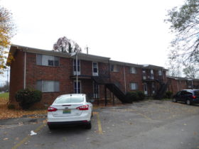 SOLD: North Knoxville Brick Construction