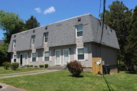 SOLD: Spacious Townhouse Style in West Knox