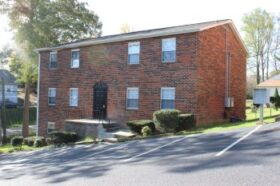 SOLD: 10 Units in Fountain City