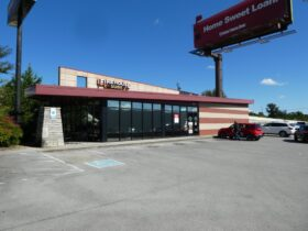 PENDING: Absolute Net Firehouse Subs in Key Location