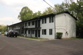 15 Units in Fountain City