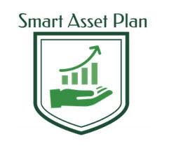 Smart Asset Plan