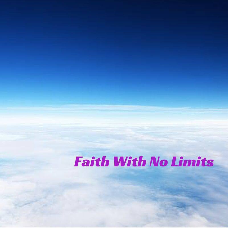 faith-with-no-limits