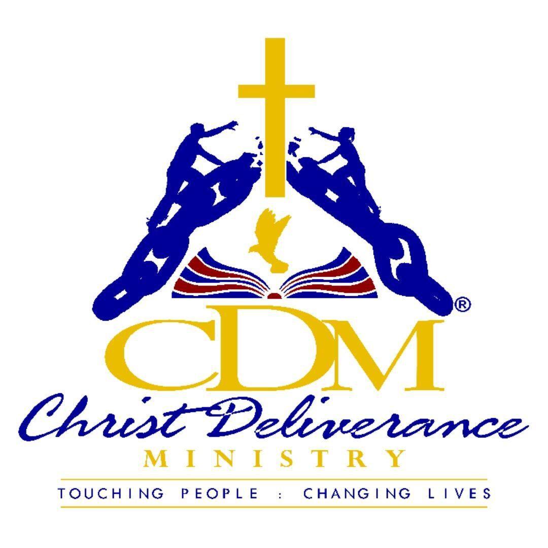 Christ Deliverance Ministry