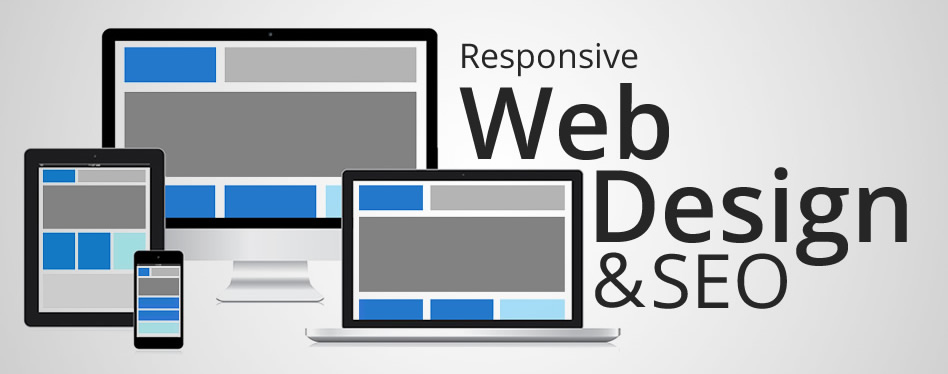 responsive_webdesign_and_seo