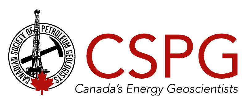 CSPG Short Course on CT & NMR