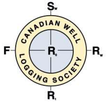 CWLS Luncheon on Physical and Digital Core Analysis for Tight Reservoir Characterization