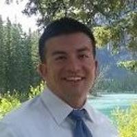 Jon Bryan, PhD, P.Eng.