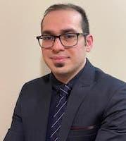 Sajjad Esmaeili, PhD.