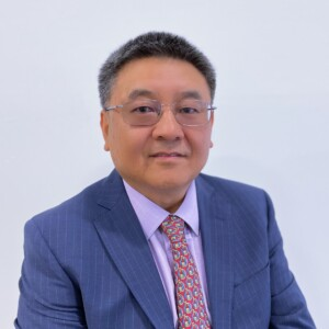 Jihua Dong