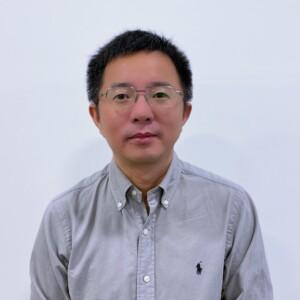 Feng Li, PhD.