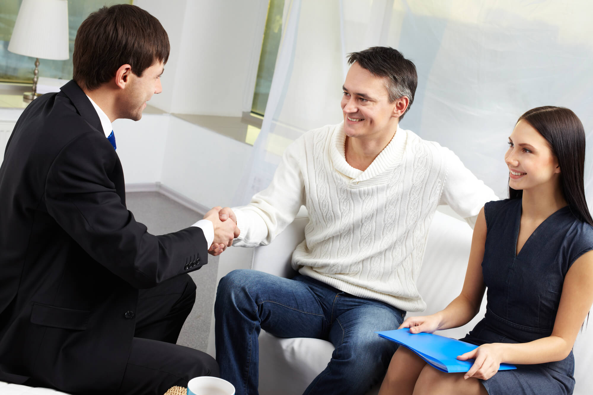 Where can I find Insurance Agencies For Sale New York City NY?