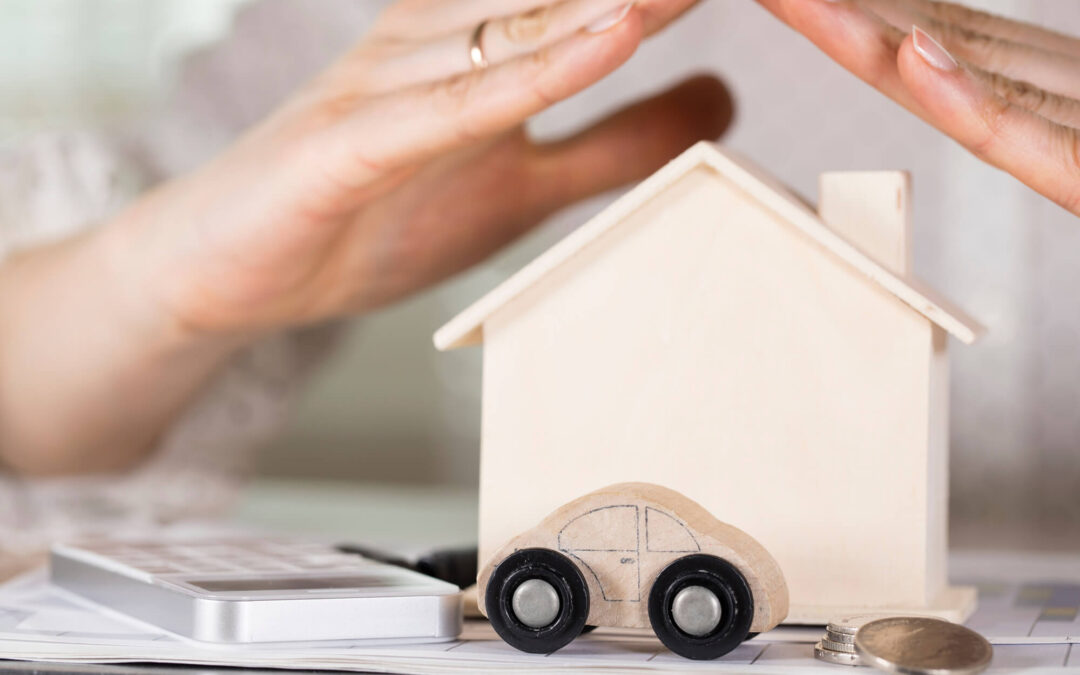 3 Things You Need to Know Before Buying an Insurance Agency