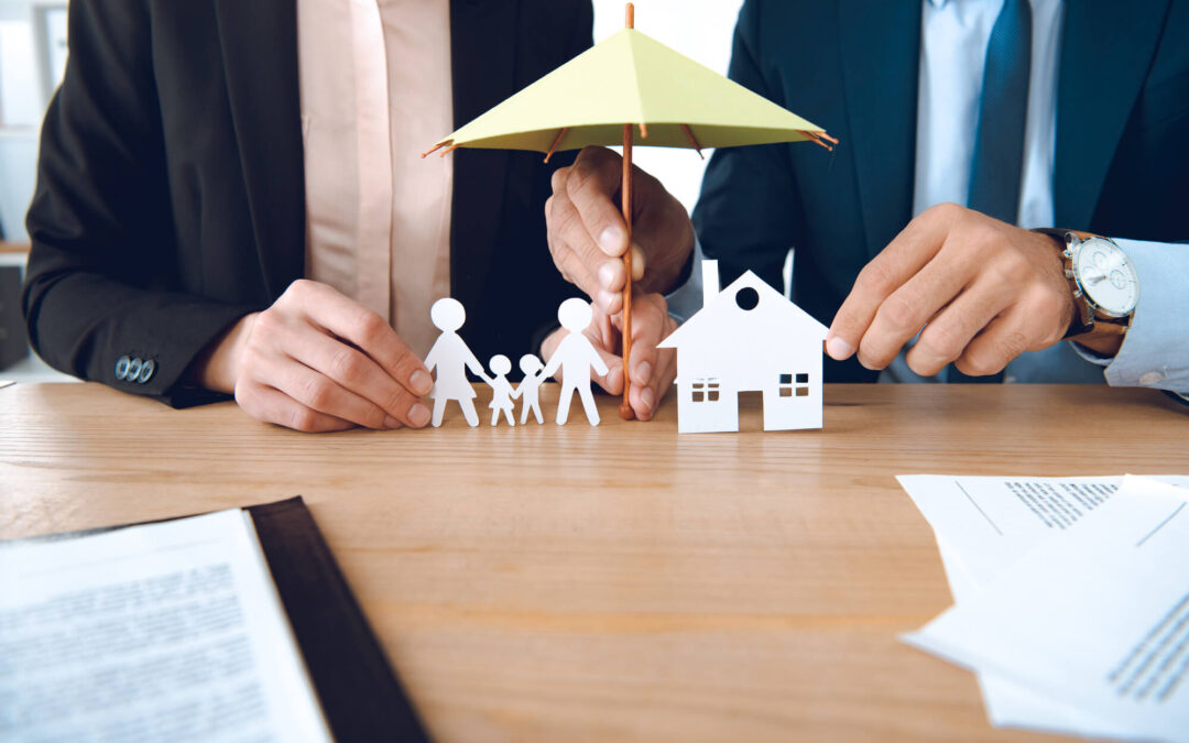 What Not to Do When Buying an Insurance Agency