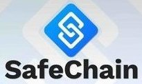 Providence Title collaborates with SafeChain to secure real estate wire transactions