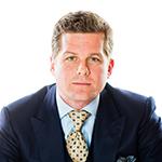 Matt Cooper - Guest Speaker - Swan RIA Forum 2019