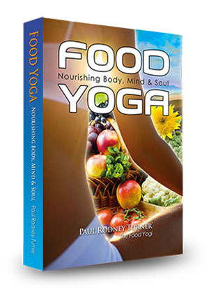 FOOD-YOGA-3dBook300px