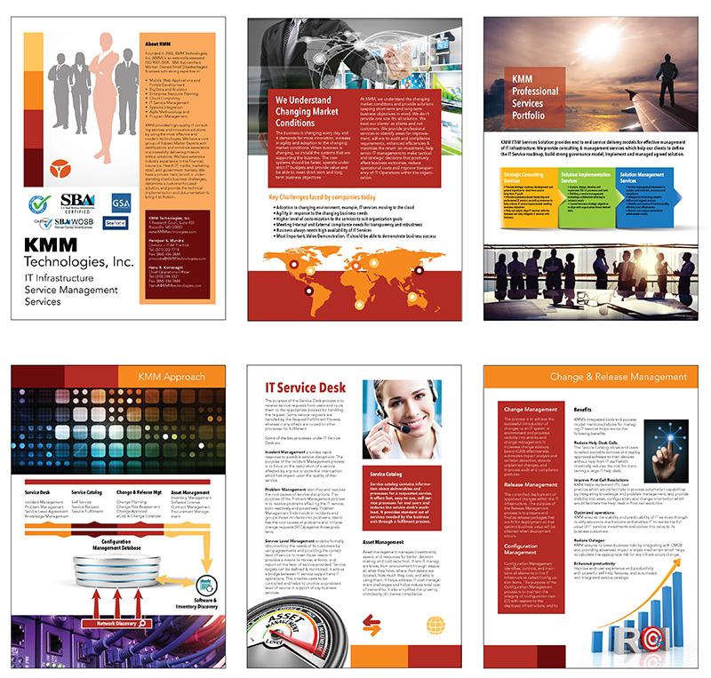kmm-brochures2016800pxallpages