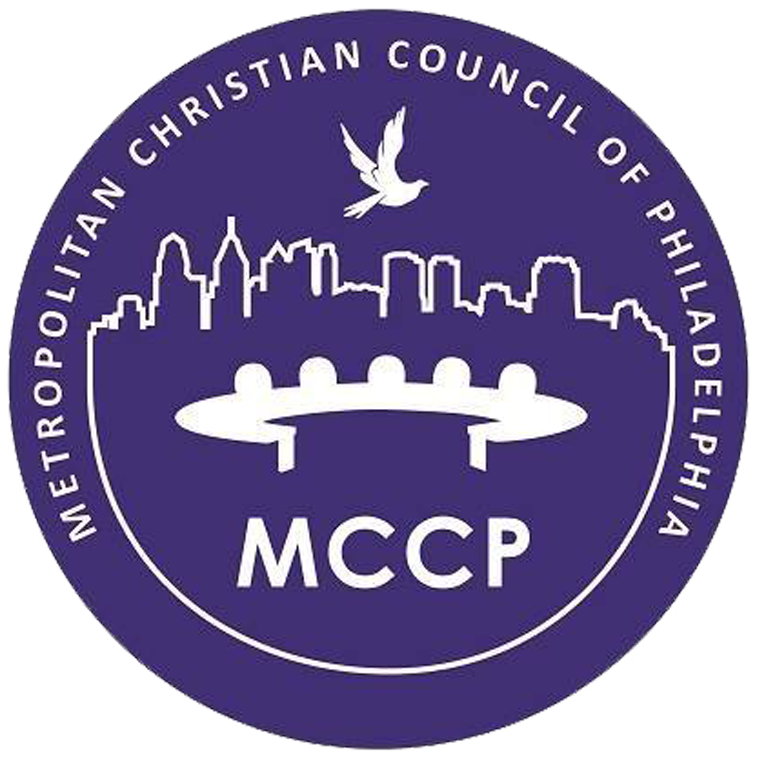 The Metropolitan Christian Council of Philadelphia