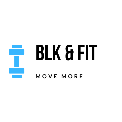 Blk and Fit