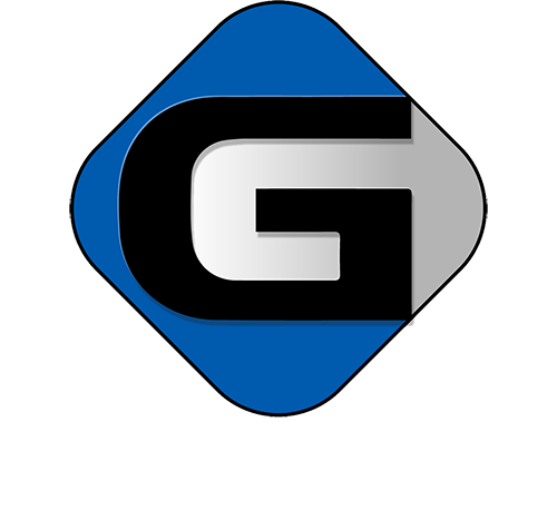 Granite International Logo