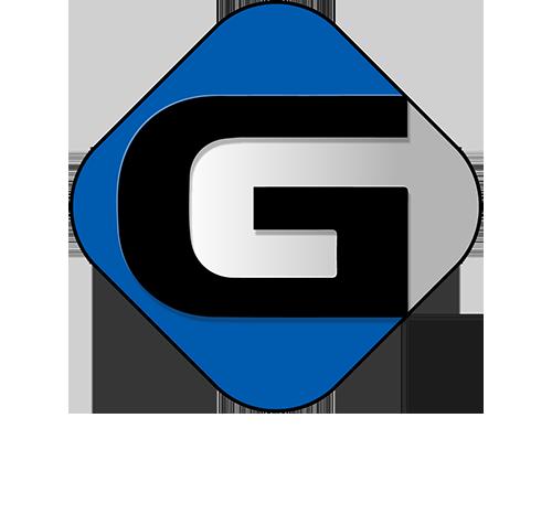 Granite International Logo