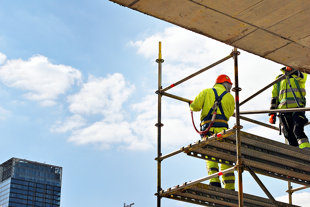 Twin City v. Leija: Landmark Workers' Compensation Case in Arizona
