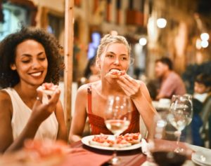 Workplace Holiday Parties- Employer Responsibilities and Worker Rights