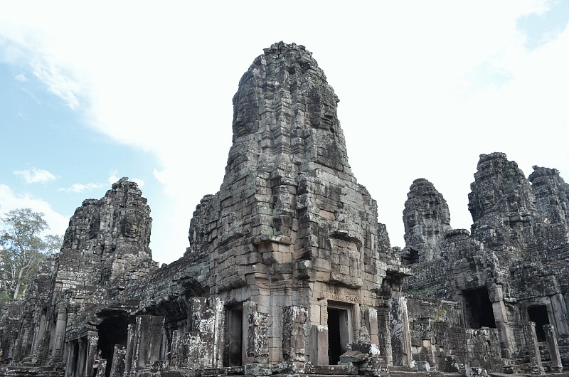 temple-cambodia-tower
