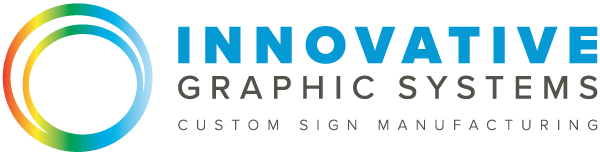 Innovative Graphic Systems