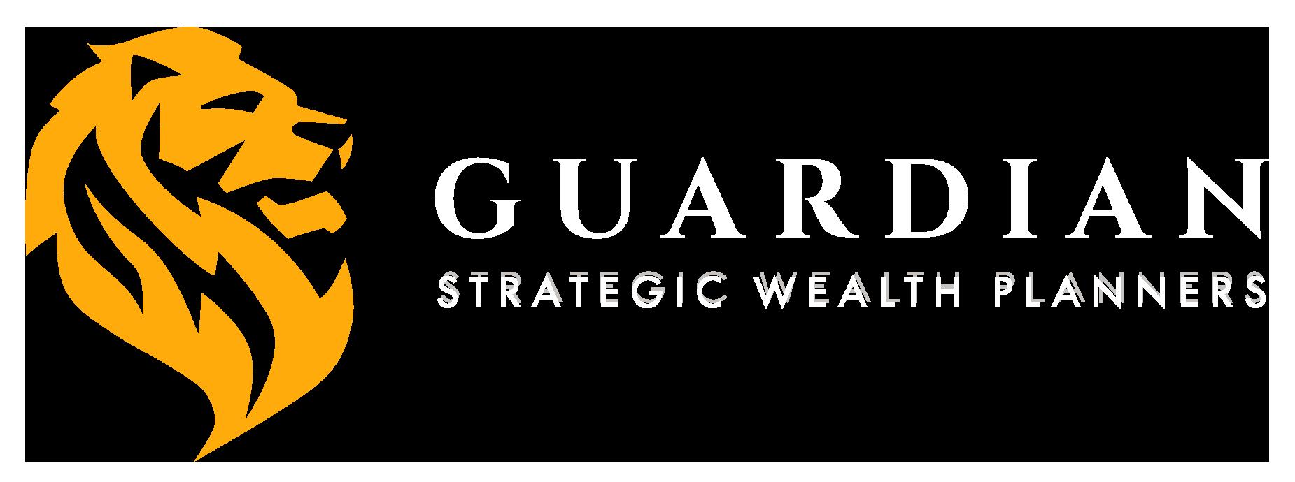 Guardian Strategic Wealth Planners