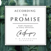 Christian Classics Audiobooks | Narrated by Gordon Greenhill