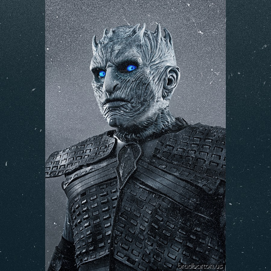 NightsKing_headshot
