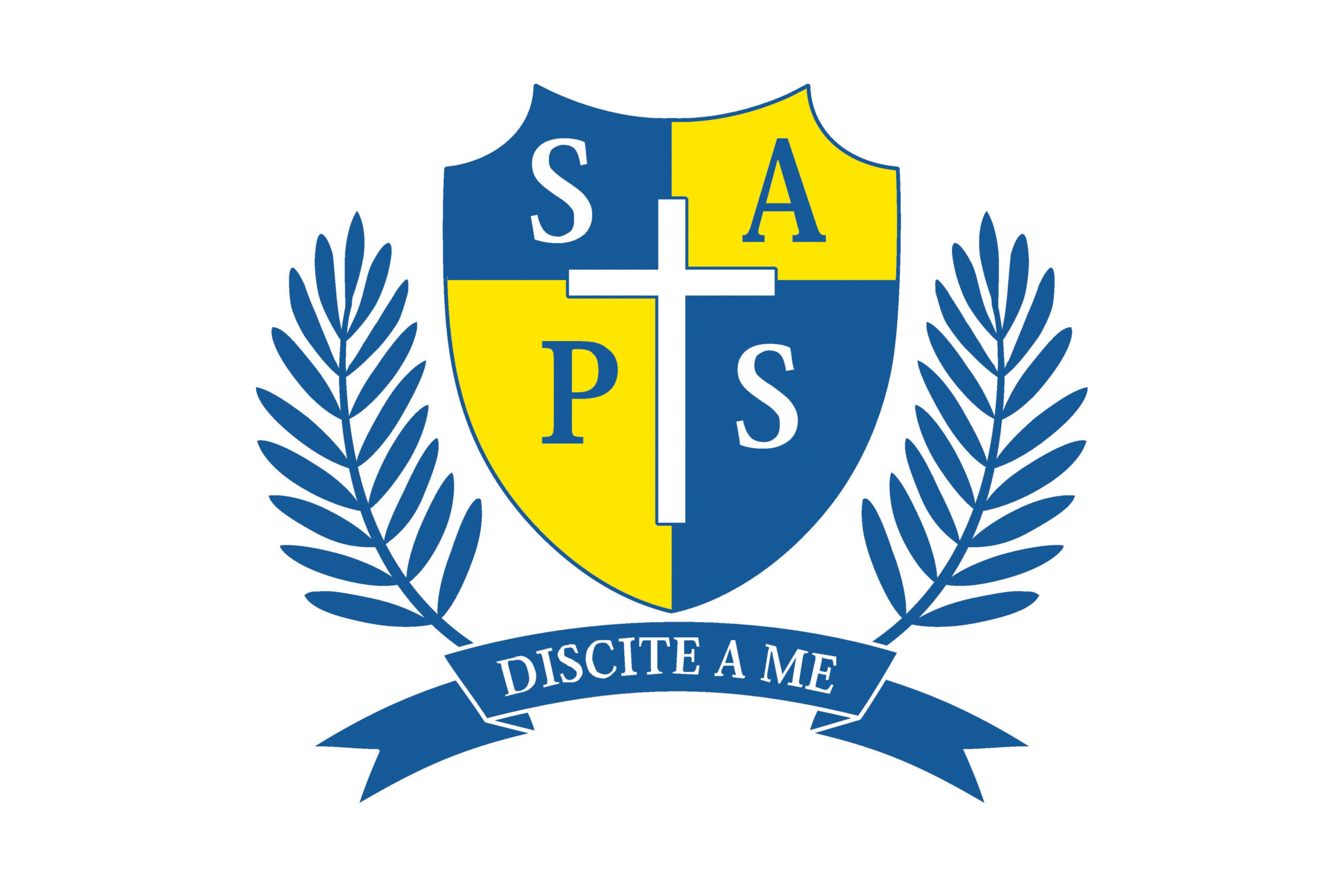 https://secureservercdn.net/198.71.233.138/28p.fa3.myftpupload.com/wp-content/uploads/2020/04/school-logo-2-scaled.jpg