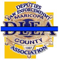 Deputy Sheriff Lee Wright