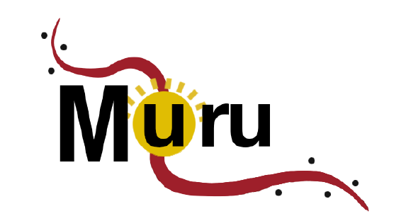 Muru Management Consulting