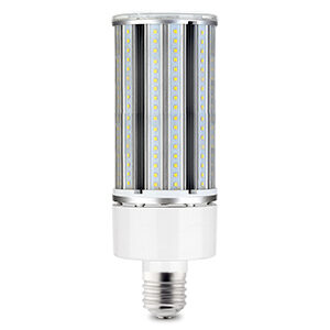 LED Corn Bulb Part Number 01391