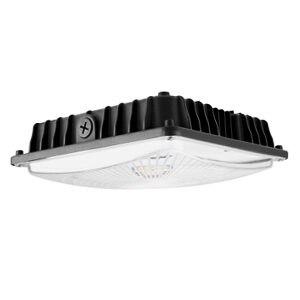 LED Canopy Light Part Number 51399