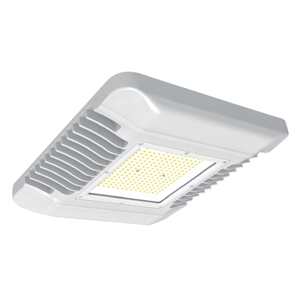 LED Canopy Light Part Number 51420