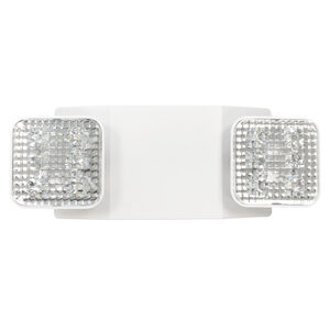 LED Emergency Light Part Number 61206