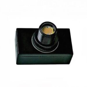 Photocell - Button Attachment Part Number 71720