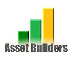Asset Builders