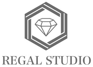 Regal Studio