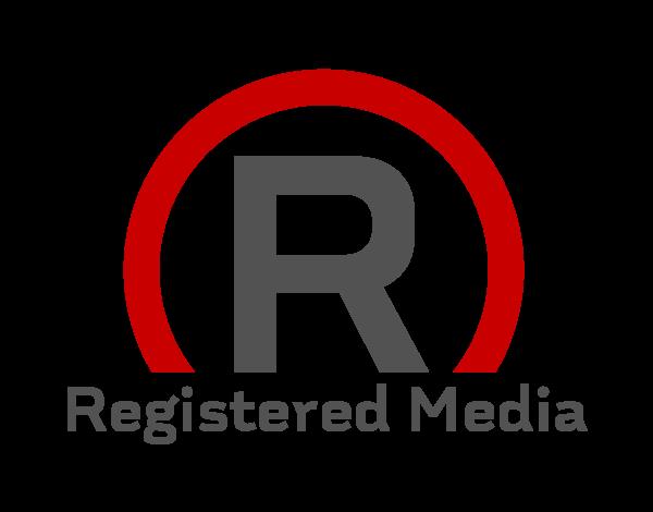 Registered.Media