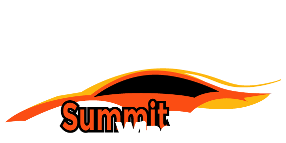 Summit Window Tint