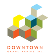 Downtown Grand Rapids, Inc.