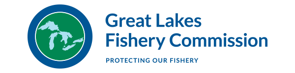 Great Lakes Fishery Commission