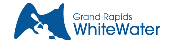Grand Rapids Whitewater