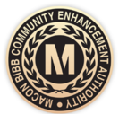 Macon-Bibb Community Enhancement Authority