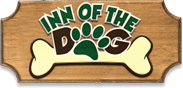 The Inn Of The Dog
